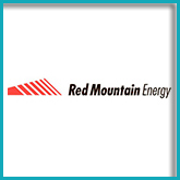Компания Red Mountain Energy Corporation - заказчик ФРЕШЭКСПО