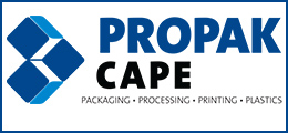 PROPAK CAPE 2020 - African Packaging and Plastics incorporating FOODPRO the Food Processing Equipment Expo