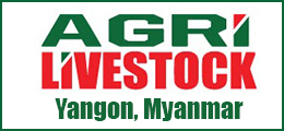 Image result for agrilivestock myanmar 2018 logo