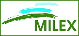 Znalezione obrazy dla zapytania MILEX 2019 MIŃSK