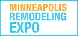 MINNEAPOLIS REMODELING EXPO 2019   Comprehensive And Expansive Home Show