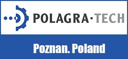 POLAGRA-TECH 2017 - Food Processing Technologies Trade Fair