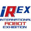 Выставка IRex 2015