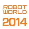 Robot World 2014