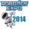 Robotics Expo 2014