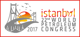 IADC DRILLING HSE&T EUROPE 2018 - Petroleum Congress and Exhibition