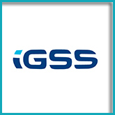 IG Seismic Services Ltd (IGSS)