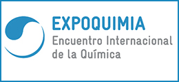 EXPOQUIMIA 2020 - Chemical Engineering Exhibition