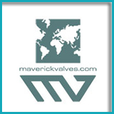 Компания Maverick Valves B.V