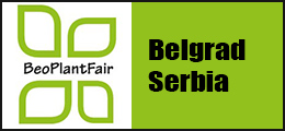 BEOPLANTFAIR 2019 - International Horticulture Fair and Exhibition of Medical Herbs and Honey Products