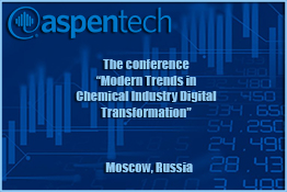 Making Promotional Materials and Souvenirs for Aspentech Conference