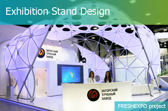 Exhibition Stand Design Specifications : Exhibition stand design freshexpo company