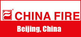 CHINA FIRE 2019 - Fire Protection Equipment & Technology Conference & Exhibition