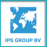 Компания IPS Group BV
