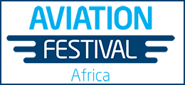 AVIATION FESTIVAL AFRICA 2018 - Airlines, Airports and Aviation Service Exhibition