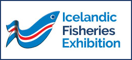 ICELANDIC FISHERIES EXHIBITION 2020 - Fishing Industry Trade Fair