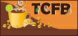 TCFB 2019 TAICHUNG INTERNATIONAL TEA & COFFEE SHOW (Taichung, Taiwan
