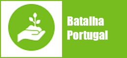 FRUTITEC / HORTITEC 2019 (Batalha, Portugal) - Stand Building