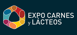 EXPO CARNES 2019 - Meat Exhibition and Conference