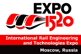 FRESHEXPO invites companies to take part in Railway Salon Expo1520 in September