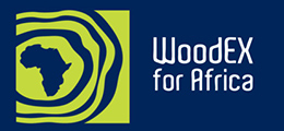 WOODEX FOR AFRICA 2018 - Woodworking Industry Exhibition