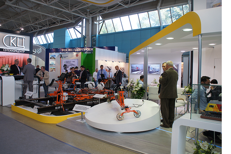 Expo Exhibition Stands Jobs : Tvema exhibition stand at expo 1520 in 2017