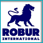 Группа Компаний Robur International